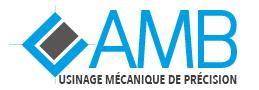 logo-amb-mecanique-de-precision