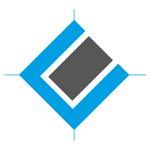 logo-amb-small-1-2
